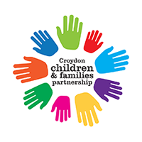 Croydon Children & Family Partnership